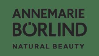 Annemarie Boerlind Logo