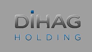 DIHAG Logo