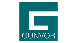 Gunvor Logo
