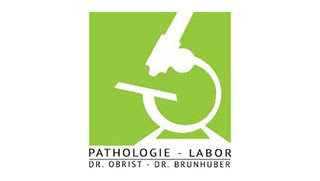 Pathologie Labor Obrist Logo