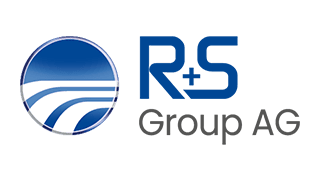 RS Group Logo