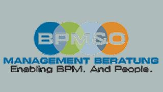 BPMO Logo