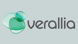 Verallia Logi
