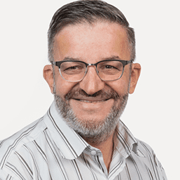 TIM Solutions Maximilian Neumaier